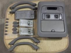 Светильник салона. Subaru Forester