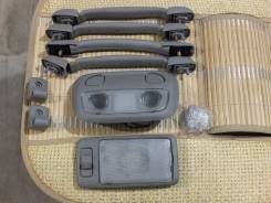 Ручка салона. Subaru Legacy