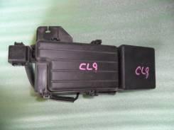 Блок предохранителей. Honda Accord, CL9