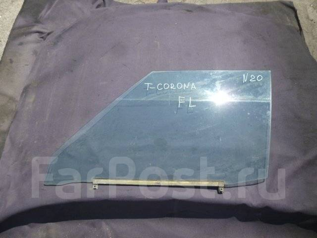 стекло toyota dot20 43r-00034