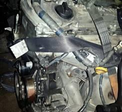Двигатель в сборе. Toyota Ipsum, ACM21, ACM26W, ACM26, ACM21W, ACV30, ACV35 Toyota Camry, ACV35, ACV30 Двигатель 2AZFE