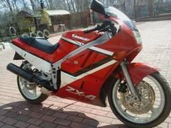 Kawasaki ZXR 400 Ninja. 400 куб. см., исправен, птс, без пробега. Под заказ
