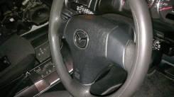 Подушка безопасности. Mazda Atenza