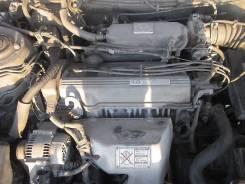 Коллектор впускной. Toyota Camry, SV40 Двигатели: 3SGE, 3SFE, 3SGELU