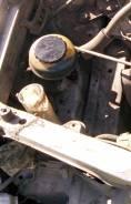 Бачок стеклоомывателя. Toyota Camry, SV40 Двигатели: 3SGE, 3SFE, 3SGELU