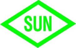Ремень поликлиновый SUN 6513