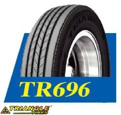 Triangle Group TR696A. Летние, 2016 год, без износа, 1 шт