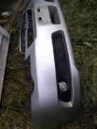 Бампер. Subaru Legacy, BPE, BP5 Subaru Legacy Wagon, BP5, BPE Двигатель EZ30