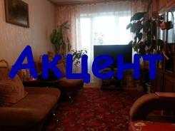 Комната, улица Хабаровская 34. Первая речка, агентство, 18,0кв.м. Комната