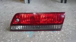 Стоп-сигнал. Toyota Mark II, JZX105, JZX100, GX100, JZX101