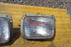 Продажа фара на Nissan Vanette Vugnc22 LD20