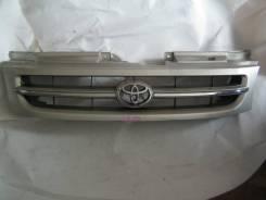 Решетка радиатора. Toyota Lite Ace, CR41, KR42 Toyota Town Ace, KR42, CR41 Toyota Town Ace Noah, CR42, SR40, SR50, KR52, KR42, SR50G, CR52 Toyota Lite...