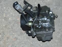 Блок abs. Toyota Corona, ST190 Двигатель 4SFE
