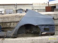 Volkswagen Passat. B6, BZB