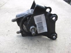 Подушка двигателя. Mazda Familia Mazda Demio, DW3W, DW5W