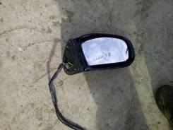 Зеркало заднего вида боковое. Mercedes-Benz S-Class, W220