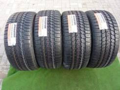 Bridgestone Blizzak LM-25. Зимние, без шипов, 2014 год, без износа, 1 шт