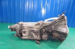 Акпп  на Nissan Vanette Kugnc22 LD20II
