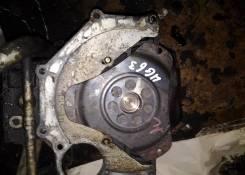 Маховик. Mitsubishi RVR, N23W Двигатель 4G63