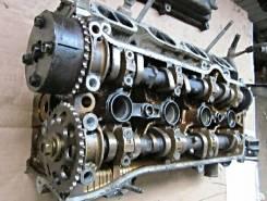 Головка блока цилиндров. Toyota Noah, AZR65G, AZR65, AZR60G, AZR60 Toyota Allion, AZT240 Toyota Caldina, AZT246W, AZT246, AZT241, AZT241W Двигатель 1A...