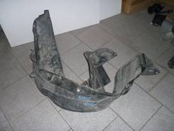Подкрылок. Honda Civic, EU1