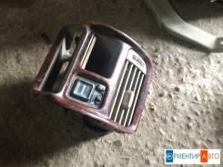 Блок управления зеркалами Honda Avancier, F23A