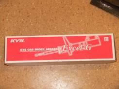 Амортизатор. Toyota Camry, SXV10, VCV10, MCV10 Toyota Scepter, SXV10, VCV10, SXV15, VCV15 Toyota Windom, VCV11, VCV10 Двигатели: 1MZFE, 3VZFE, 5SFE, 4...
