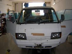 Mazda Bongo. SD29T, R2
