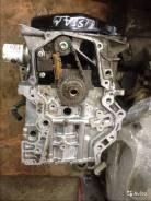 Двигатель. Nissan X-Trail