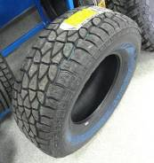 Mickey Thompson Baja STZ. Грязь AT, без износа, 4 шт