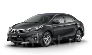 Двигатель в сборе. Toyota: iQ, Avensis, Corolla, Probox, Tundra, Tarago, Succeed, Alphard, Premio, Sienta, Mark X, Corolla Axio, Porte, Camry, Noah, P...