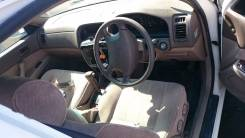 Сиденье. Toyota Camry, SV43, SV42, SV41, SV40