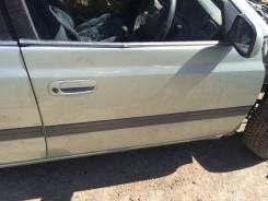 Дверь Toyota Carina 98г. в