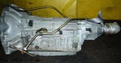 АКПП А650Е для Lexus LS430, GS430, SC430