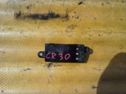 Часы Toyota Town Ace, CR30