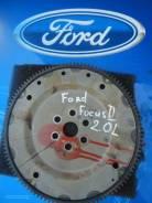 Маховик. Ford Focus, CB4 Двигатели: AODA, AODB