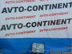 Блок управления двс. Toyota: Voxy, Noah, RAV4, Allion, Vista Ardeo, Vista, Nadia, Wish, Opa, Caldina, Isis, Premio, Avensis, Gaia Двигатель 1AZFSE