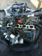 Стартер. Nissan: Note, Micra, Cube Cubic, Qashqai+2, Micra C+C, Tiida, Cube, Bluebird Sylphy, AD, March, Qashqai, Tiida Latio, Wingroad, NV200 Двигате...