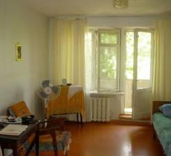 2-комнатная, Советская 7. 40 кв-л., агентство, 44,0кв.м.