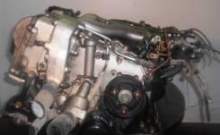 Двигатель 2TZ-FE Toyota Estima