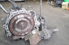 АКПП на Mitsubishi RVR N28W 4D68T W4A321UPF4