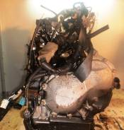 Двигатель 5E-FE Toyota