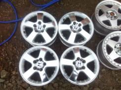 Honda. 6.0x16, 5x114.30, ET50