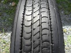 Dunlop SP 355. Летние, износ: 5%, 1 шт