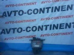 Блок управления двс. Nissan: Tino, AD, Wingroad, Avenir, Pino, Expert, Almera, Primera Camino, Bluebird Sylphy, Bluebird, Primera Двигатель QG18DE