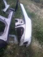 Крыло. Nissan Bluebird Sylphy, FG10 Двигатель QG15DE