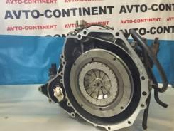 Автоматическая коробка переключения передач. Nissan March, K11, HK11 Двигатель CG13DE. Под заказ