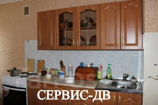 Комната, Тухачевского 70. БАМ, агентство, 17кв.м.