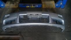 Бампер. Nissan Skyline, ER34, HR34, ENR34 Двигатели: RB25DE, RB25DET, RB20DE
