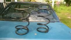Пружина подвески. Subaru Impreza, GC8